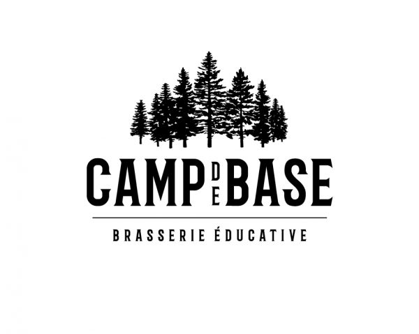 LOGO CAMP DE BASE_noir_150dpi